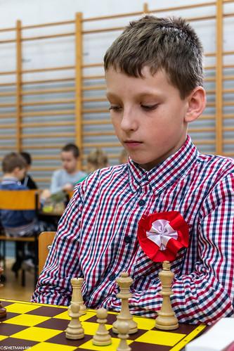 II Turniej Szachowy dla Niepodległej-129