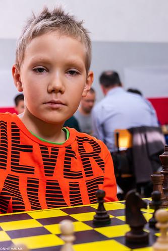 II Turniej Szachowy dla Niepodległej-124