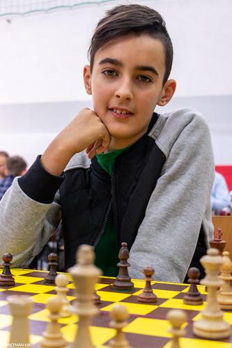 II Turniej Szachowy dla Niepodległej-120