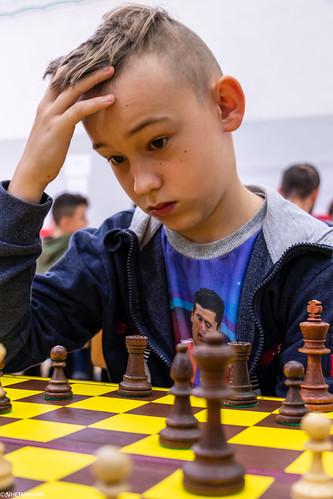 II Turniej Szachowy dla Niepodległej-119