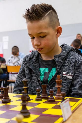 II Turniej Szachowy dla Niepodległej-118