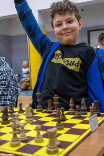 II Turniej Szachowy dla Niepodległej-108