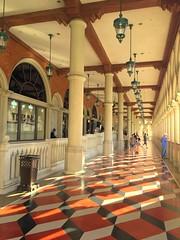 Las Vegas Strip - The Venetian (wyliepoon) Tags: las vegas strip paradise nevada boulevard hotel casino resort venetian venice