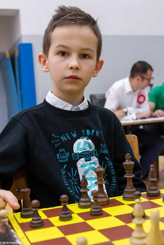 II Turniej Szachowy dla Niepodległej-105