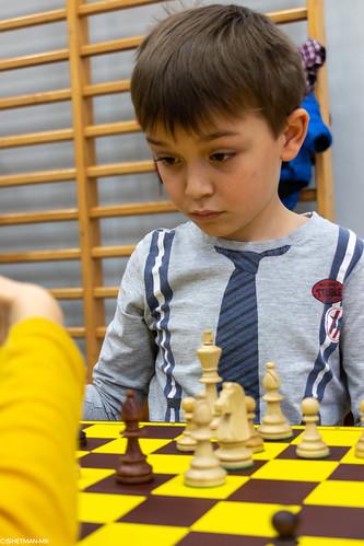 II Turniej Szachowy dla Niepodległej-102