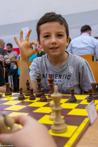 II Turniej Szachowy dla Niepodległej-49