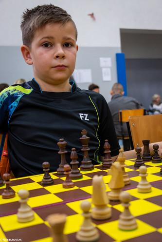 II Turniej Szachowy dla Niepodległej-48