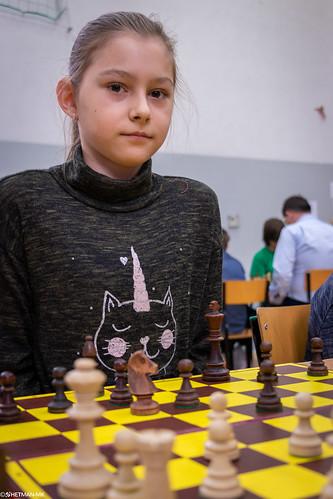 II Turniej Szachowy dla Niepodległej-45