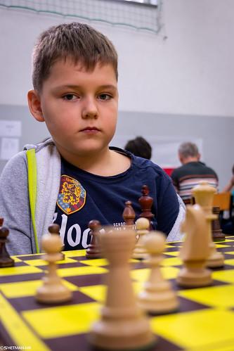 II Turniej Szachowy dla Niepodległej-44
