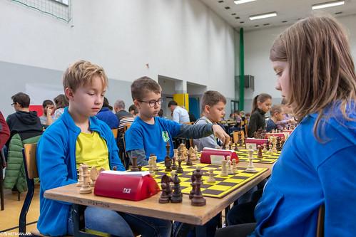 II Turniej Szachowy dla Niepodległej-42