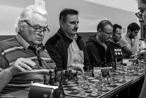 II Turniej Szachowy dla Niepodległej-34