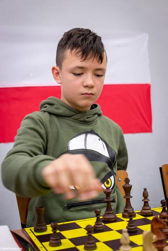 II Turniej Szachowy dla Niepodległej-29