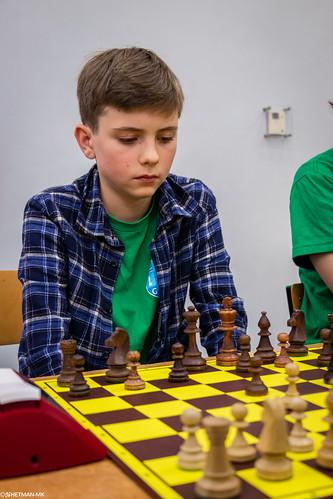 II Turniej Szachowy dla Niepodległej-27