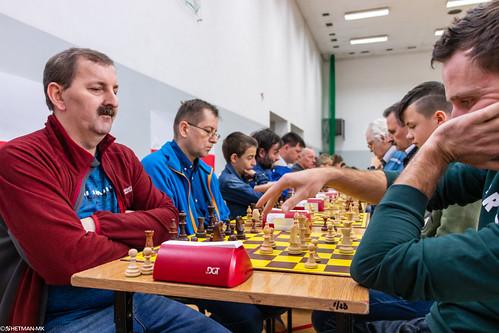 II Turniej Szachowy dla Niepodległej-18