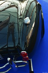 1964 AC Cobra 427  CSX 3284 (pontfire) Tags: 1964 ac cobra 427 csx 3284 64 v8 shelby american int carroll powered by ford muscle cars old antique classic sport legend voiture américaine vieille de légende automobile ancienne collection roadster car auto autos automobili automobiles voitures coche coches carro carros wagen pontfire bil αυτοκίνητο 車 автомобиль classique vieux vintage oldtimer sportive us usa 自動車