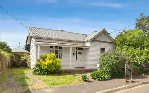 4 Sandown Rd, Ascot Vale VIC 3032