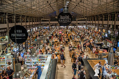 Time Out Market, Lisbona, Portogallo (Pianeta Gaia Viaggi) Tags: portogallo portugal lisbona lisboa