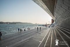 Portogallo2019-020Museo MAAT, Lisbona, Portogallo (Pianeta Gaia Viaggi) Tags: portogallo portugal lisbona lisboa