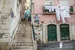 Lisbona, Portogallo (Pianeta Gaia Viaggi) Tags: portogallo portugal lisbona lisboa