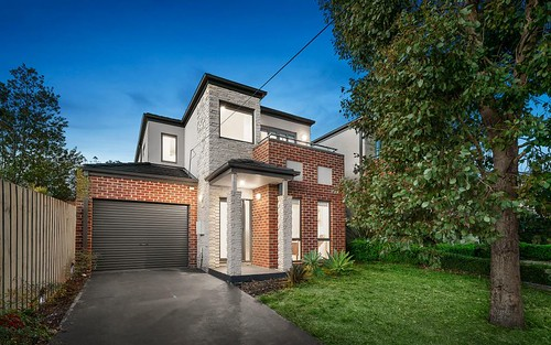 61 Eley Rd, Box Hill South VIC 3128