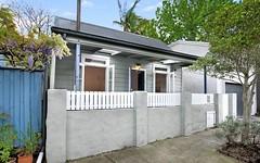 34 Susan Street, Annandale NSW