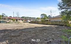23 Neridah Avenue, Mount Colah NSW