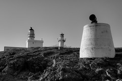 "KINNAIRD CASTLE LIGHTHOUSE, FRASERBURGH, ABERDEENSHIRE, SCOTLAND. (ZACERIN) Tags: ""kinnaird castle lighthouse"" ""pictures of kinnaird ""history ""scottish lighthouses"" pictures lighthouses in scotland"" ""fraserburgh"" ""aberdeenshire"" ""scotland"" ""zacerin"" ""christopher paul photography"" ""nikon d800"" ""nikon"" ""d800"" ""hdr"" ""hdr image"" ""lighthouses"" ""lighthouses the uk"" uk ireland"" ""uk ""2015"" ireland only"" ""trinity house"" house 500th birthday"" ""500 years trinity great britain"" united kingdom"" ""lighthouse history"" head"" head ""pictrures fraserburgh""littlelondon"
