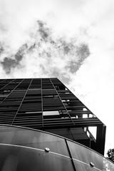 UTS Business (p4r4n01d) Tags: redfern photowalk refernphotowalk2019 worldwidephotowalk