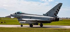 Italian Air Force EF2000 (36 Stormo Wing). (Ratters1968: Thanks for the Views and Favs:)) Tags: bomber fighter fastjet jet waddo waddington rafwaddington lincoln lincolnshire excobrawarrior excobrawarrior2019 tiffie typhoon ej200 eurofighter rollsroyceej200 eurofighter2000 fgr4 rolls royce italy italian italianairforce aeronauticamilitare 36stormowing gioiadelcolle ef2000 flight flying fleugzeug aeroplane plane aeronautics aircraft avions aviation avioes aeronef transport airplane air topgun military war warplane combat combataviation militaryaircraft militaire warbird canon5dmkiv martynwraight ratters1968 canon dslr photography digital eos