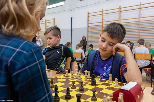 II Turniej Szachowy dla Niepodległej-225
