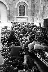 Fruit & Veg (p4r4n01d) Tags: redfern photowalk refernphotowalk2019 worldwidephotowalk