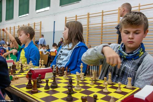 II Turniej Szachowy dla Niepodległej-223