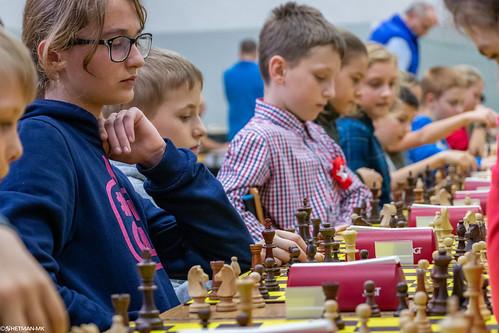 II Turniej Szachowy dla Niepodległej-222