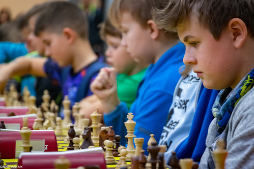II Turniej Szachowy dla Niepodległej-221