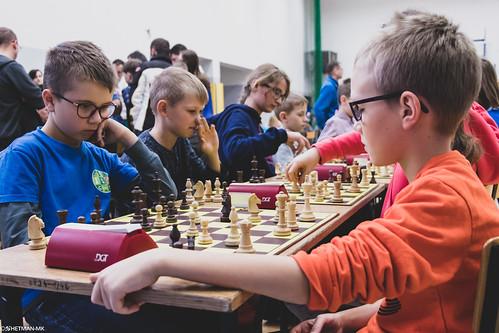 II Turniej Szachowy dla Niepodległej-219