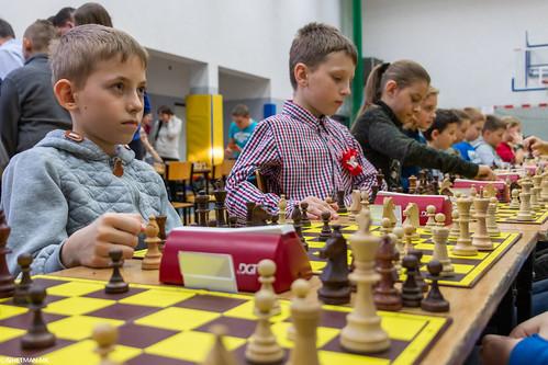 II Turniej Szachowy dla Niepodległej-218