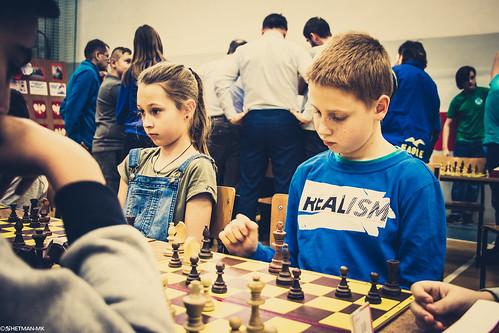 II Turniej Szachowy dla Niepodległej-214