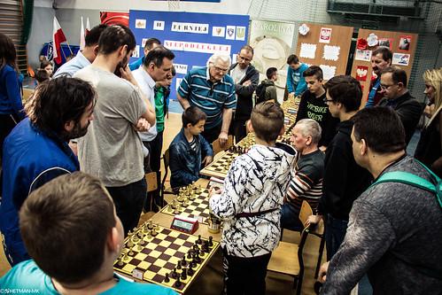 II Turniej Szachowy dla Niepodległej-210