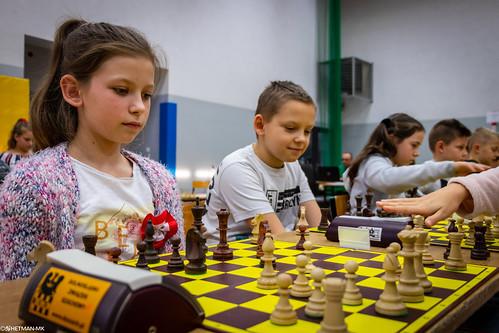 II Turniej Szachowy dla Niepodległej-204