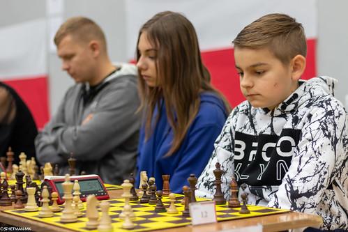 II Turniej Szachowy dla Niepodległej-169