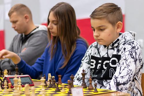 II Turniej Szachowy dla Niepodległej-168