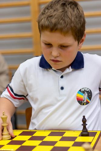 II Turniej Szachowy dla Niepodległej-167