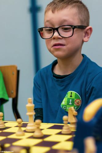 II Turniej Szachowy dla Niepodległej-160