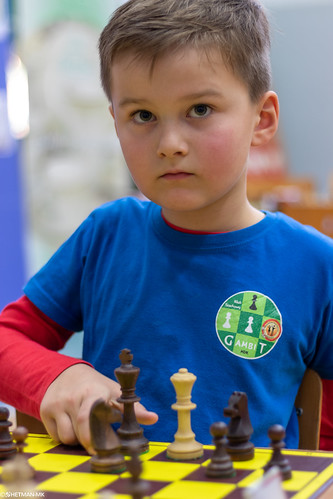 II Turniej Szachowy dla Niepodległej-152