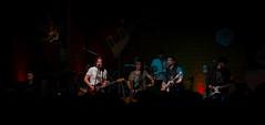 Ray Wilson Genesis Classic (rockcatering) Tags: ray wilson genesis classic der blues garage