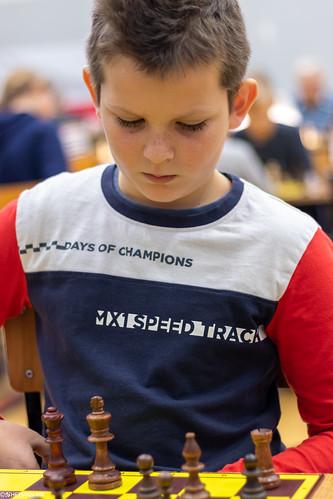 II Turniej Szachowy dla Niepodległej-148