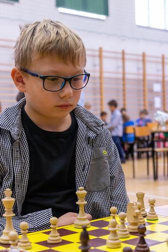 II Turniej Szachowy dla Niepodległej-136