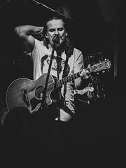 Ray Wilson & Stiltskin (rockcatering) Tags: ray wilson stiltskin der blues garage