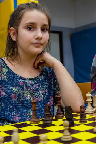 II Turniej Szachowy dla Niepodległej-133