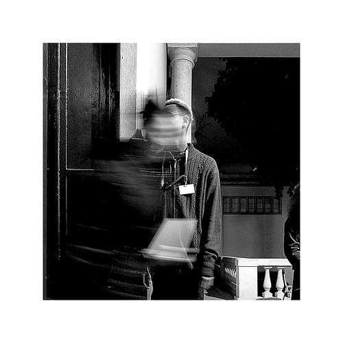Padiglione della Gran Bretagna, 2019, 58. Esposizione Internazionale d'Arte - May You Live in Interesting Times, Venezia